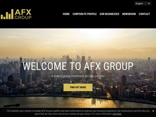 afxcapital